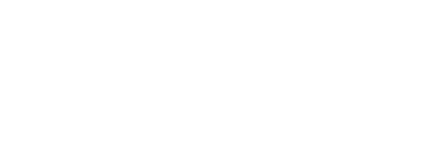 Breaking Waves 2019